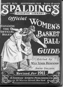 bball_rules_cover